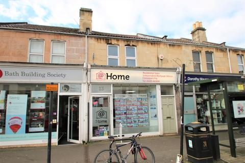 Studio for sale - Moorland Road, Bath BA14