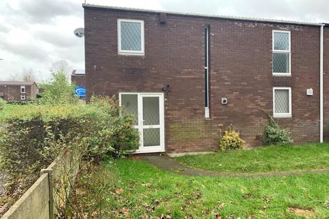 4 bedroom house to rent - Cunliffe Close, Palacefields, Runcorn
