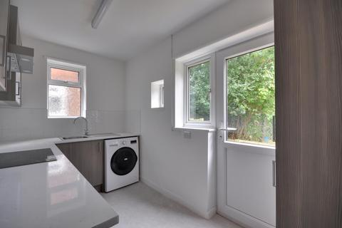 2 bedroom flat to rent - 47 Pinner Road, Northwood, Middlesex