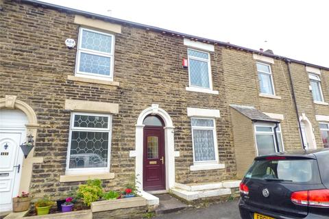 2 bedroom terraced house for sale - Brunswick Street, Mossley, OL5