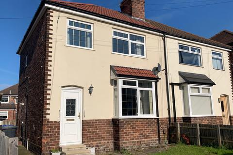 3 bedroom house for sale - Lancaster Avenue, Weston Point, Runcorn