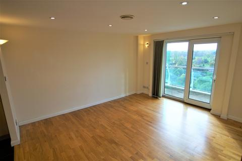 2 bedroom flat to rent - Tower Point, Sydney Road 10th Floor