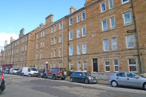 1 bedroom flat to rent - Stewart Terrace, Gorgie, Edinburgh, EH11 1UT