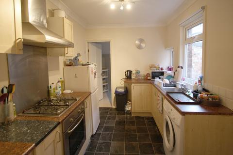2 bedroom apartment - Glenthorn Road, Jesmond, Newcastle Upon Tyne