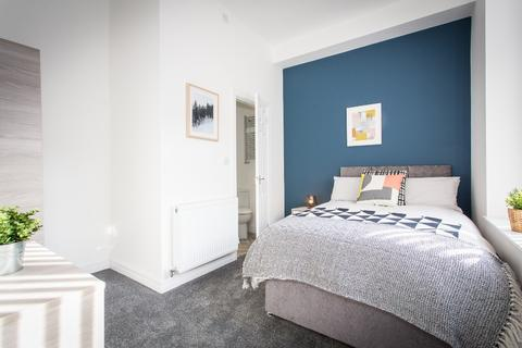 5 bedroom house share to rent - Hanson Street, , Bury, BL9 6LR