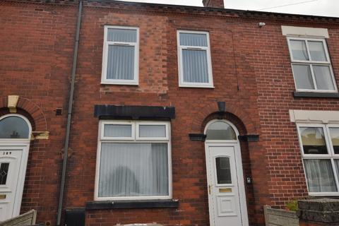 1 bedroom house share to rent - Leigh Road, , Hindley Green, WN2 4XW