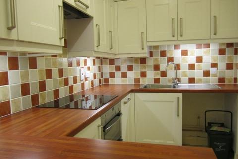 2 bedroom apartment to rent - Denning Court, Painswick Road, Cheltenham GL50