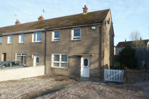 2 bedroom semi-detached house to rent - Stewart Crescent, Northfield,