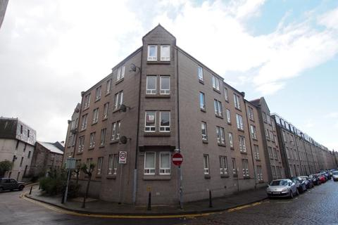1 bedroom flat to rent - Ashvale Court, Aberdeen, AB10