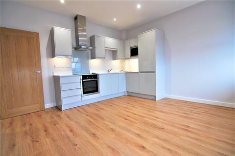 1 bedroom flat to rent - Albany Gate, Darkes Lane, Potters Bar, Hertfordshire, EN6