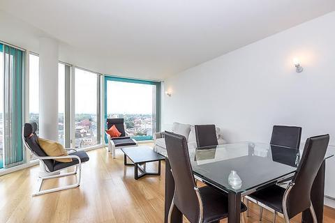 3 bedroom apartment for sale - Navigation Building, UB3