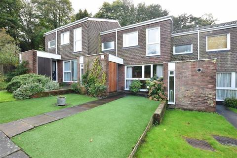 3 bedroom terraced house for sale - Talbot Close, Reigate, Surrey