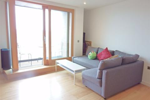 2 bedroom apartment for sale - Candle House Wharf Approach Leeds West Yorkshire