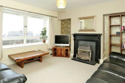 3 bedroom flat to rent - Corthan Drive, Kincorth, Aberdeen, AB12 5AY