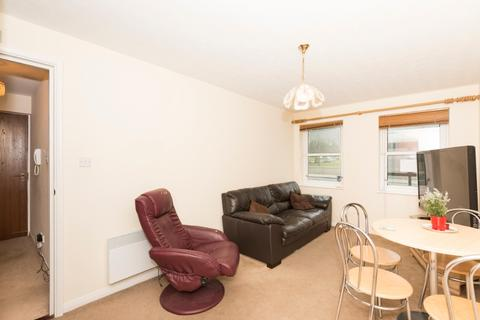 1 bedroom flat to rent - Nelson Court, City Centre, Aberdeen, AB24 5BF