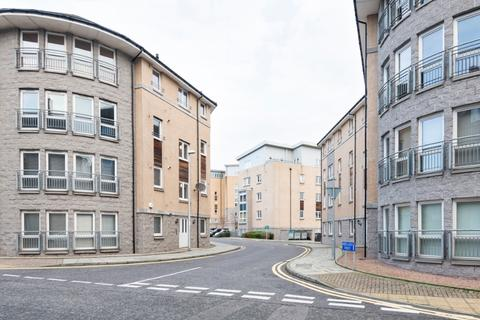 1 bedroom flat to rent - Portland Street, City Centre, Aberdeen, AB11 6LN