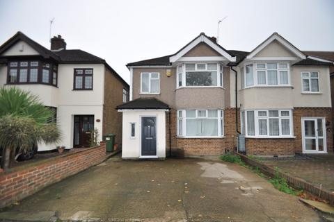3 bedroom semi-detached house for sale - Station Lane, Hornchurch, Essex, RM12