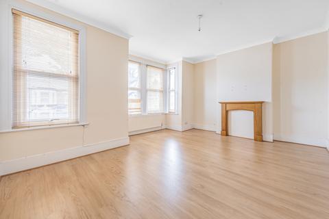2 bedroom flat for sale - Brownhill Road London SE6