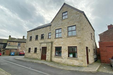 1 bedroom apartment to rent - Victoria Street, Littleborough, Rochdale, Lancashire OL15