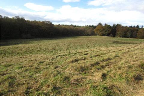 Land for sale - Land At Locheye - Lot 1, Locheye, Dyce, Aberdeen, AB21