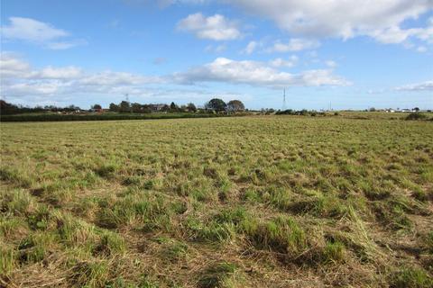 Land for sale - Land At Locheye - Lot 2, Locheye, Dyce, Aberdeen, AB21