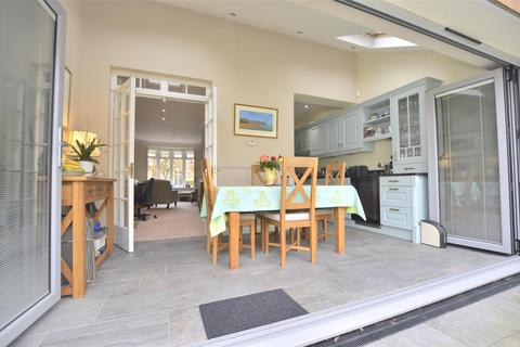 3 bedroom terraced house for sale - Andover Road, CHELTENHAM, Gloucestershire, GL50 2TS