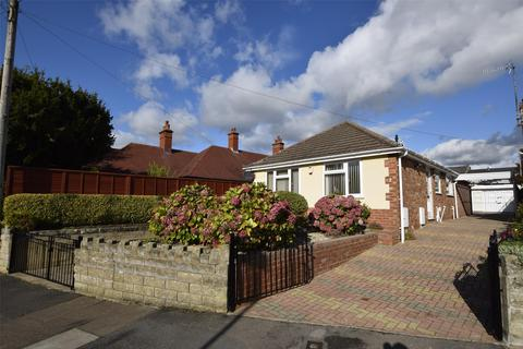 3 bedroom detached bungalow for sale - Strickland Road, CHELTENHAM, Gloucestershire, GL52