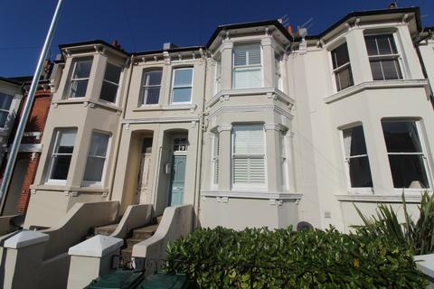 1 bedroom flat to rent - Grantham Road, Brighton BN1