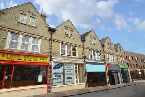 5 bedroom flat to rent - Walton Street, Jericho