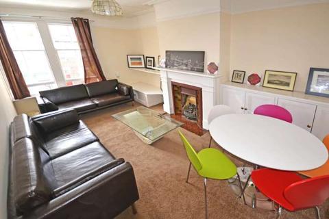 5 bedroom flat to rent - Walton Street, Jericho *Student Property 2021*
