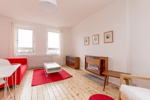 2 bedroom flat to rent - Loganlea Terrace, Craigentinny, Edinburgh, EH7 6NT
