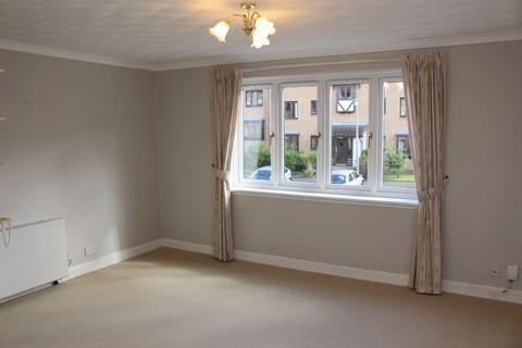 1 bedroom flat to rent - The Gallolee, Colinton, Edinburgh, EH13 9QL