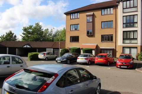 1 bedroom flat to rent - The Gallolee, Colinton, Edinburgh, EH13