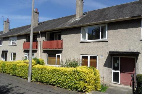 2 bedroom flat to rent - Lady Nairne Crescent, Duddingston, Edinburgh, EH8 7PE