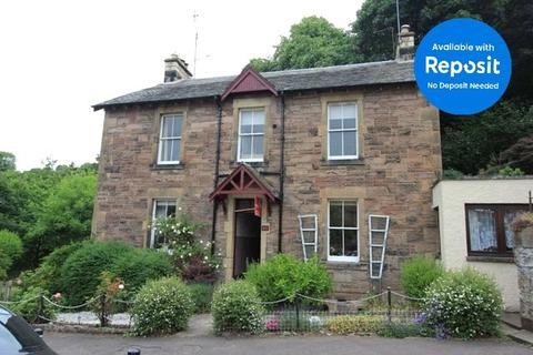 1 bedroom apartment to rent - Spylaw Street, Colinton, Edinburgh, EH13