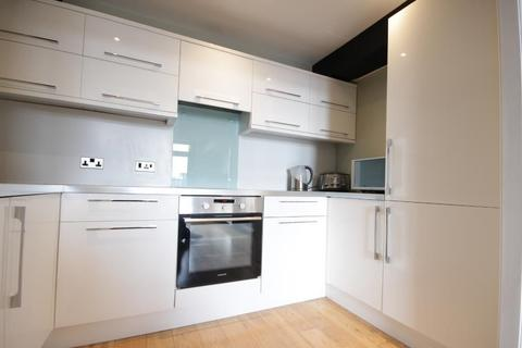 1 bedroom apartment to rent - Flat , Warehouse,  Kingston Street, Hull