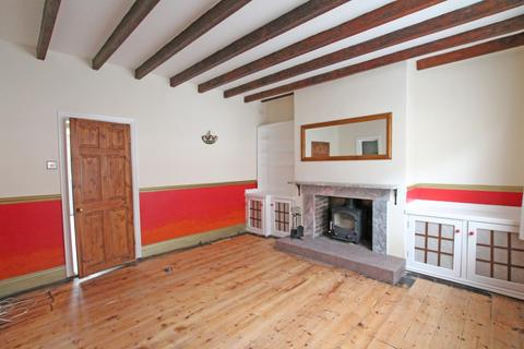 3 bedroom house to rent - Northgate, HU16