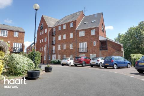 2 bedroom apartment for sale - Sovereigns Quay, Bedford