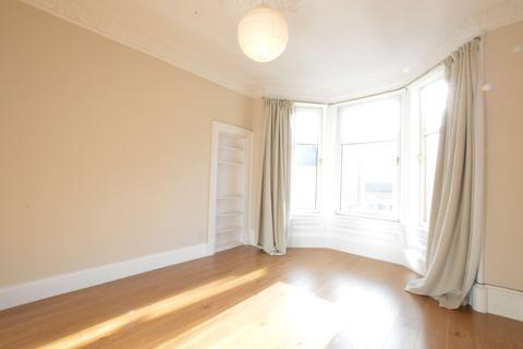 2 bedroom flat to rent - Walton Street, Shawlands, Glasgow, G41