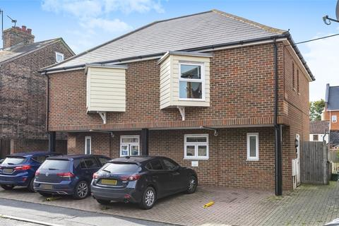 1 bedroom semi-detached house for sale - Rose Street, Tonbridge, Kent