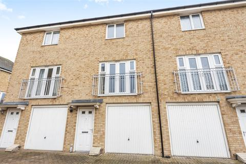 2 bedroom terraced house for sale - Providence Way, Shoreham-by-Sea, West Sussex