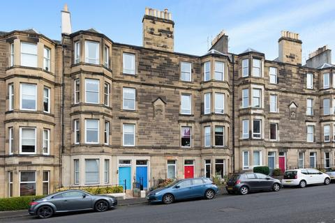 2 bedroom flat for sale - 73 Ashley Terrace, Edinburgh, EH11 1RT