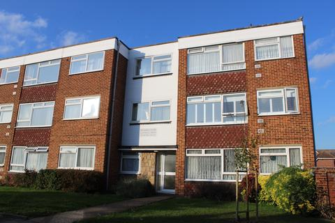 2 bedroom apartment for sale - Petands Court, Hornchurch