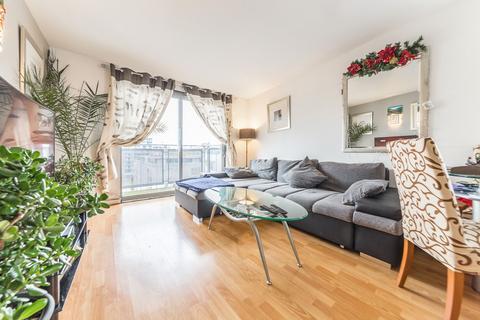1 bedroom apartment to rent - Colorado Building, Deals Gateway, LONDON, SE13