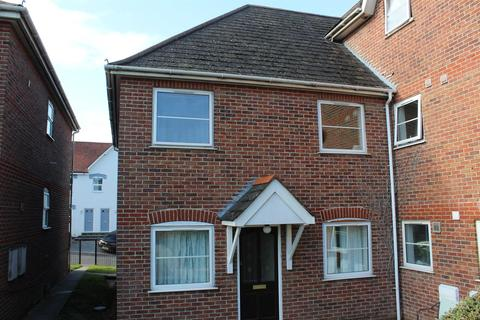 2 bedroom flat for sale - Langley road, Branksome, Poole