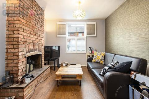 2 bedroom terraced house for sale - Cordwallis Road, Maidenhead, Berkshire