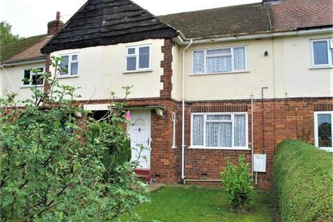 3 bedroom terraced house for sale - Waudby Garth Villas, Keyingham, Hull, East Riding of Yorkshire