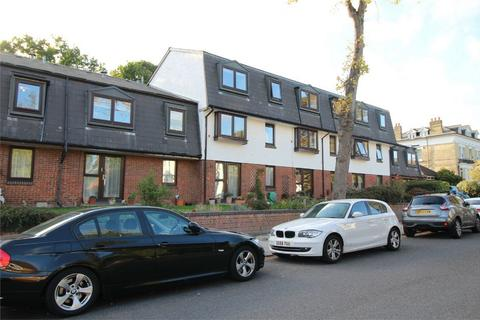 1 bedroom retirement property for sale - Oakdene House, Bycullah Road, Enfield, Middx