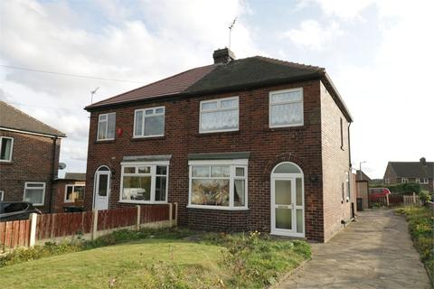 3 bedroom semi-detached house for sale - Bawtry Road, Brinsworth, Rotherham, South Yorkshire