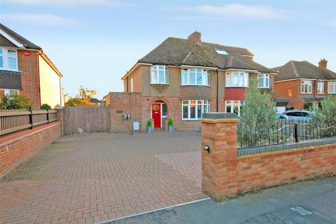 3 bedroom semi-detached house for sale - Tring Road, Aylesbury, Buckinghamshire
